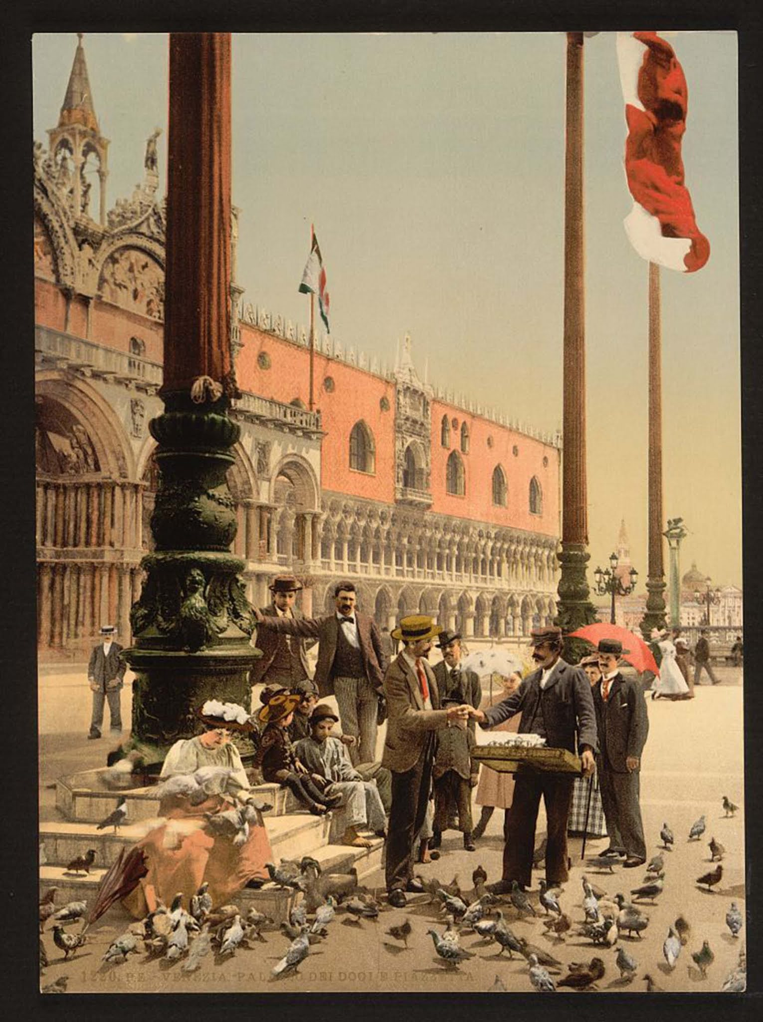 venice-in-beautiful-old-color-images-1890_24.jpg