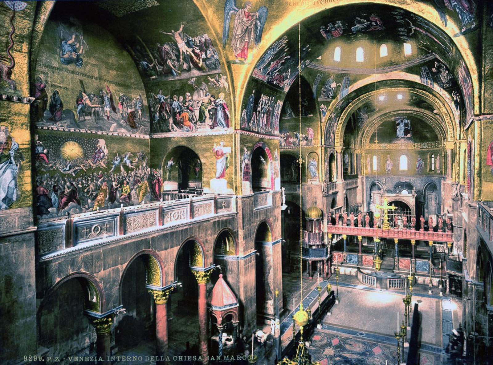 venice-in-beautiful-old-color-images-1890_4.jpg