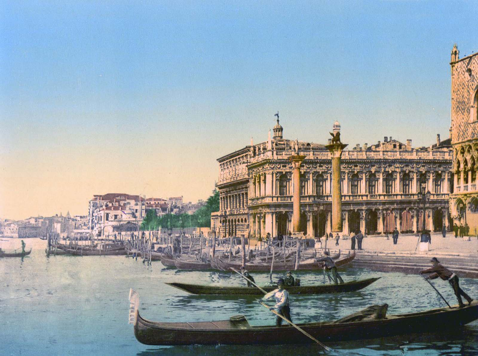 venice-in-beautiful-old-color-images-1890_5.jpg