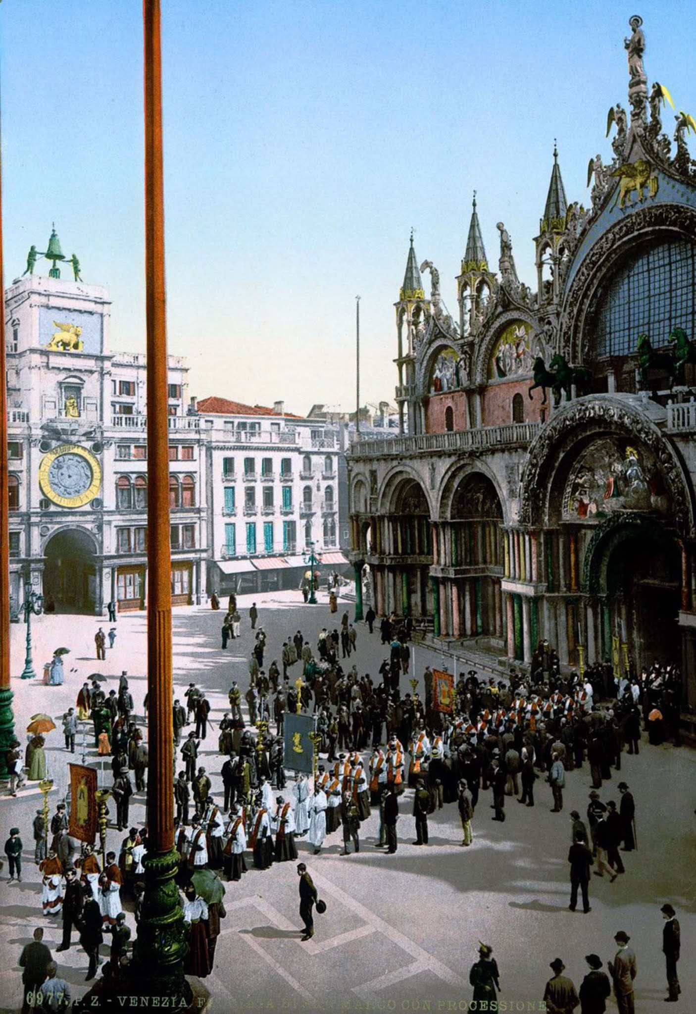 venice-in-beautiful-old-color-images-1890_6.jpg