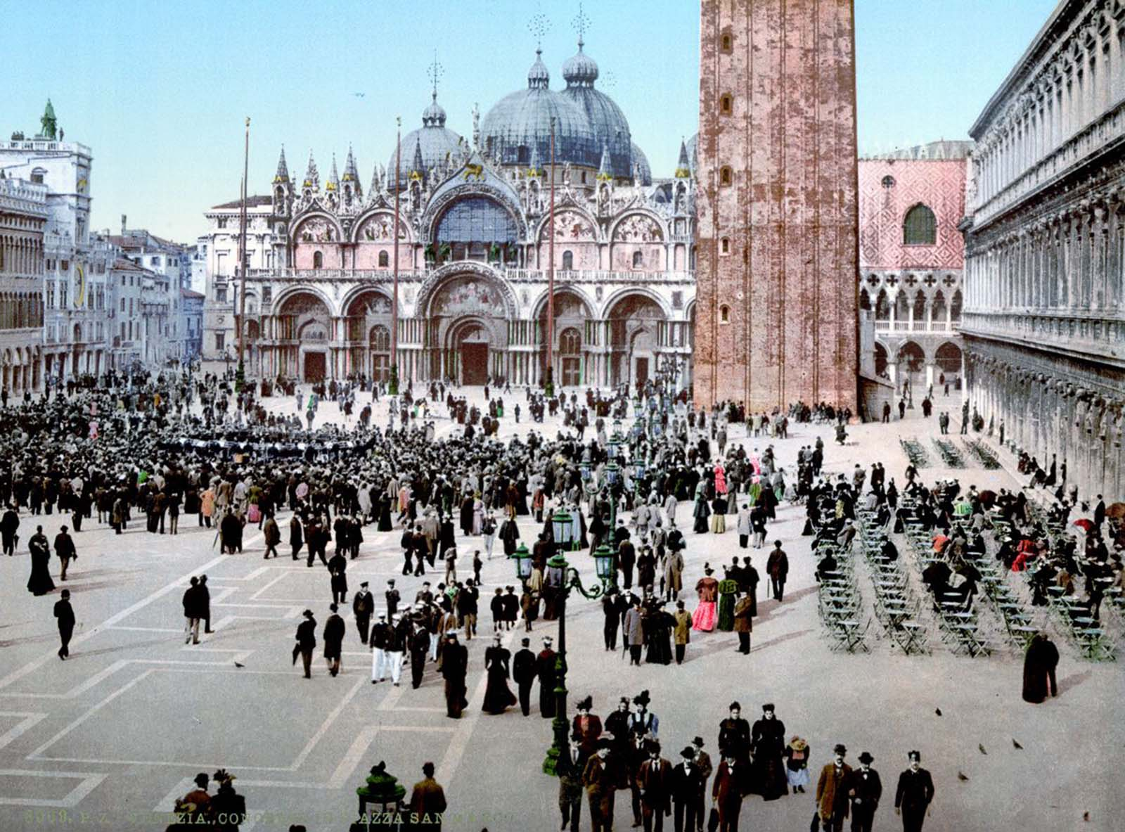 venice-in-beautiful-old-color-images-1890_7.jpg