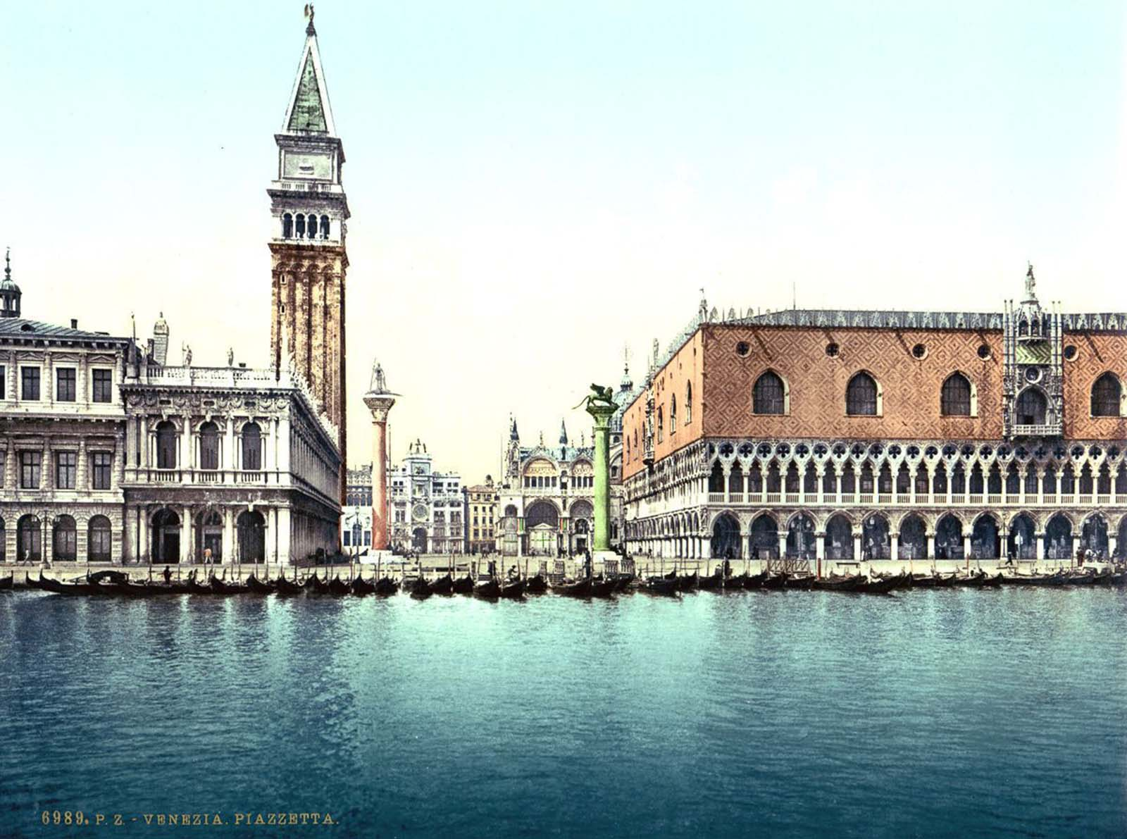 venice-in-beautiful-old-color-images-1890_8.jpg