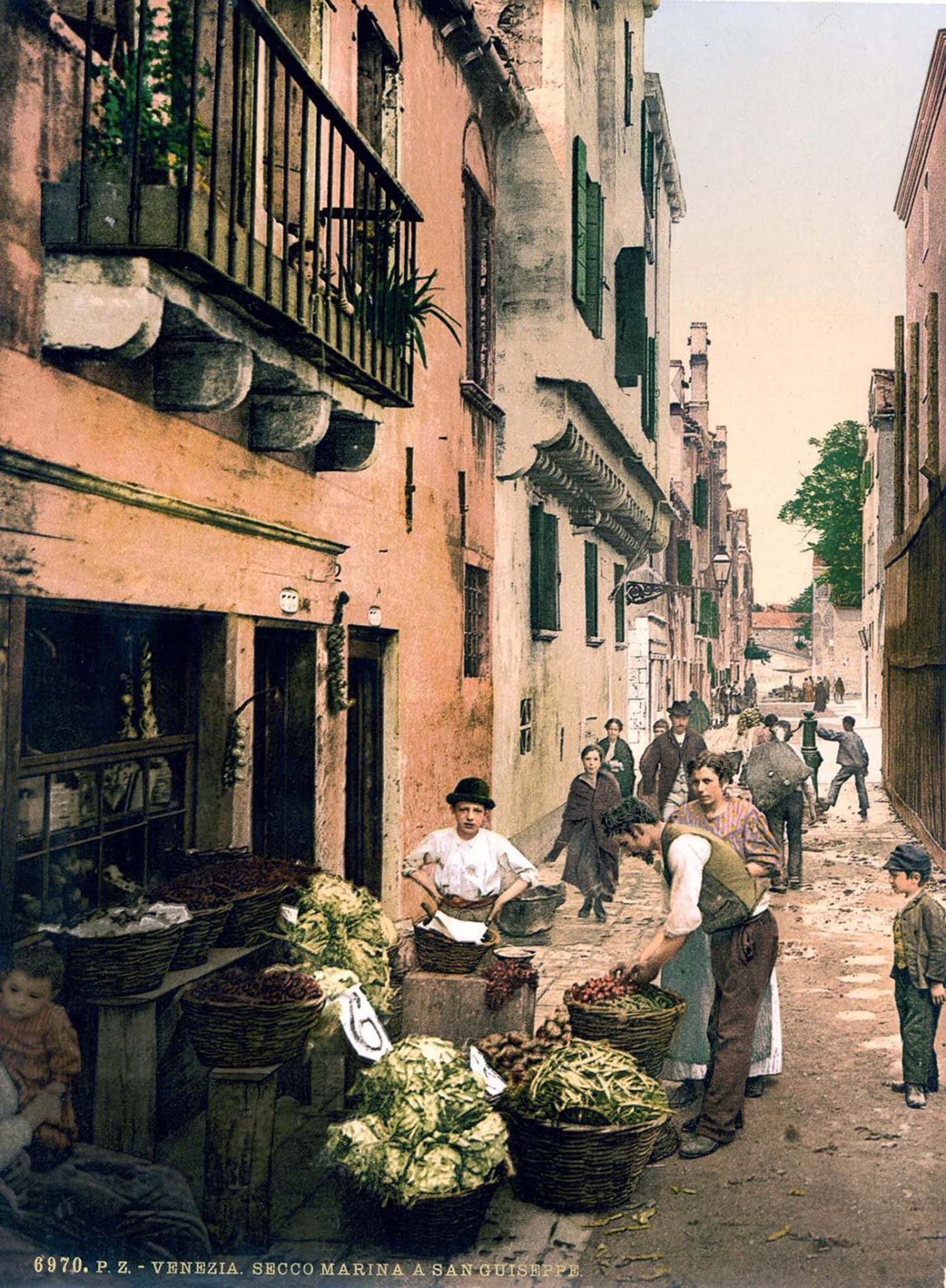 venice-in-beautiful-old-color-images-1890_9.jpg
