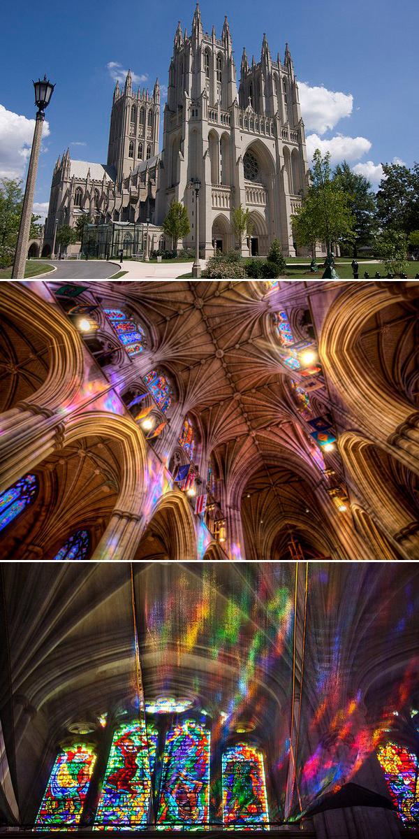 washington national cathedral darth vader1.jpg