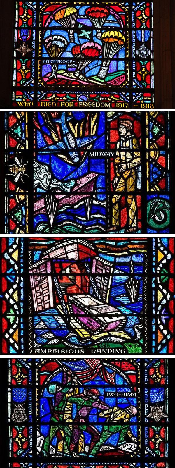washington national cathedral darth vader2.jpg