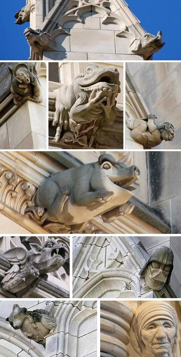 washington national cathedral darth vader3.jpg