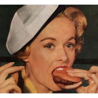 Amit biztosan nem tudtál a hamburgerről