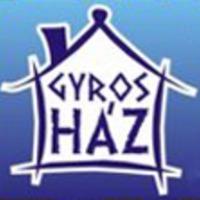 Étterem bemutatása - Etna Pizzéria és Gyros Ház