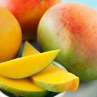 Mi köze a mangónak Mao Ce-tunghoz és az esküvőkhöz?