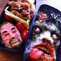 Ijedtél már meg ételtől?