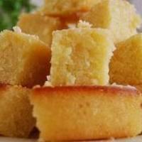 Ínyenc desszertek a Falatozz.hu-n