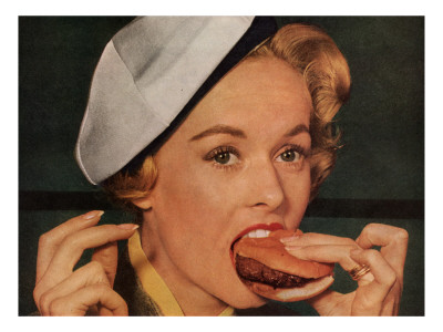 eating-hamburgers-usa-1950.jpg