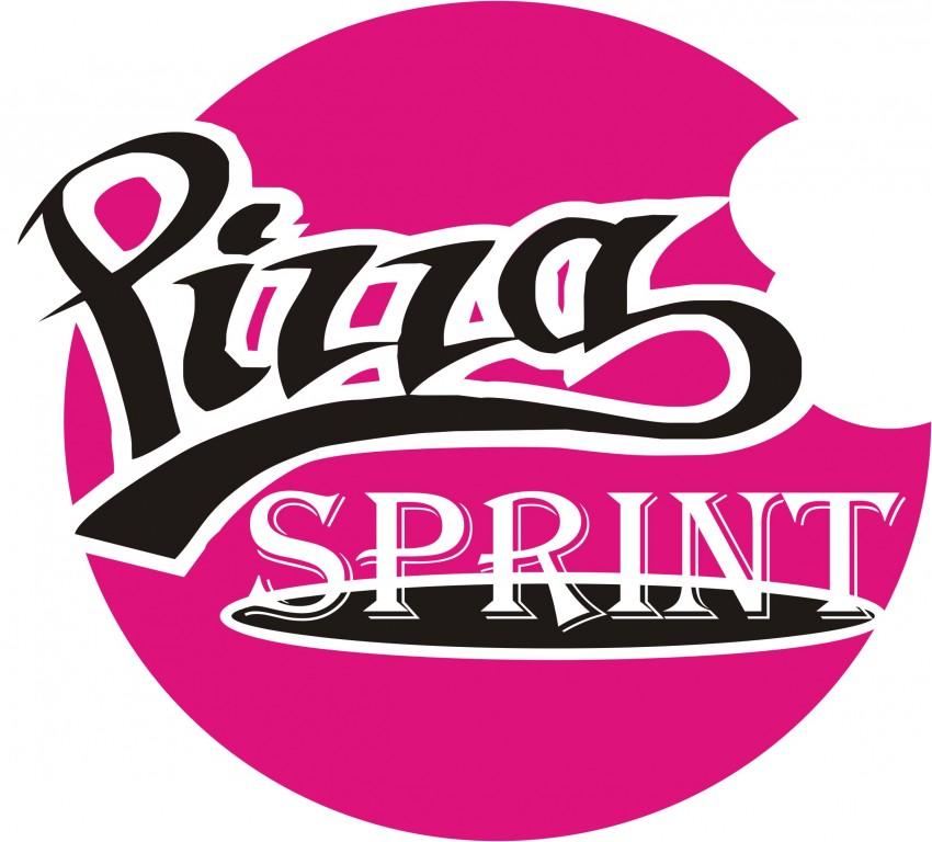 sprint logo.jpg
