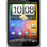 Breaking: HTC Wildfire S