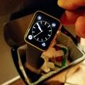 25 érv, hogy miért ne vegyél Apple órát