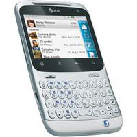 Minekvan: HTC Status (ChaCha)