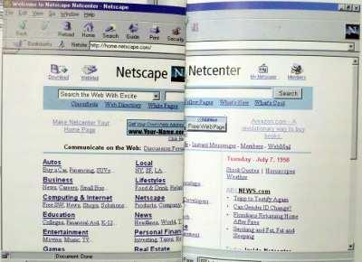 inet-02-netcenter.jpg
