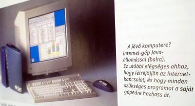 inet-12-javagep.jpg