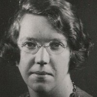 A skót Schindler: megtalálták Jane Haining végrendeletét