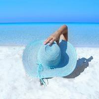 A legviccesebb nyaralós reklamációk