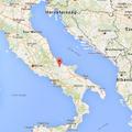 Az olasz falu, ahol nincs Facebook