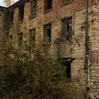 Múzeum lehet az egykori Schindler gyárból