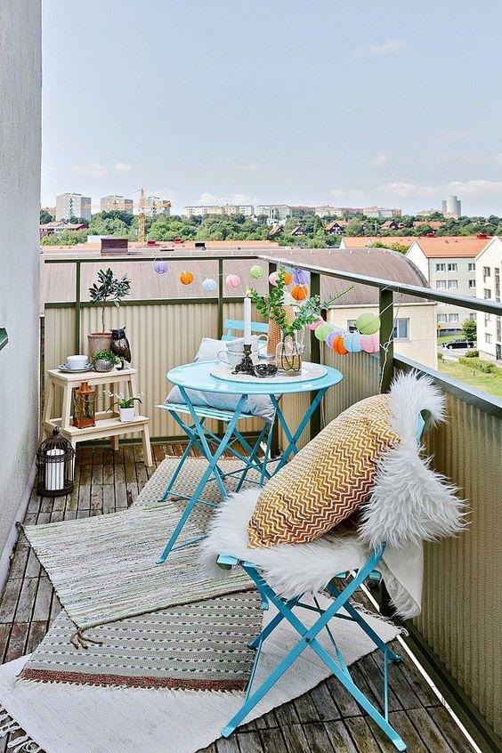 balkon7.jpg
