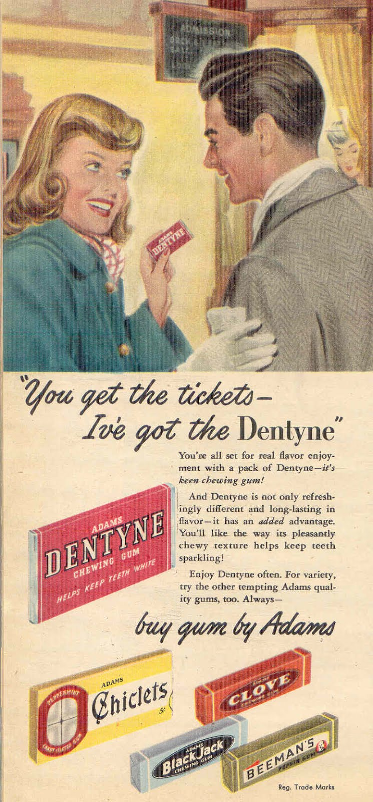 dentyne_then.jpg