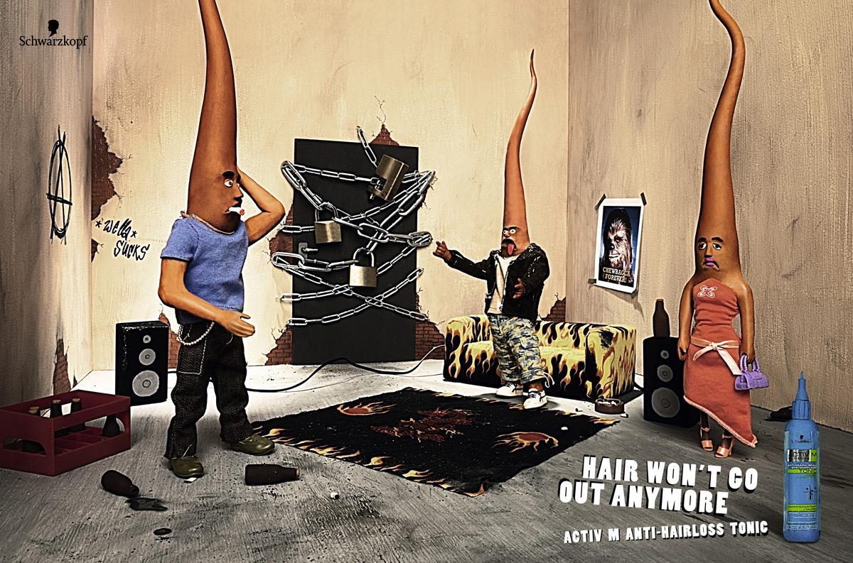 print_activm_hair_arrest_chain.jpg