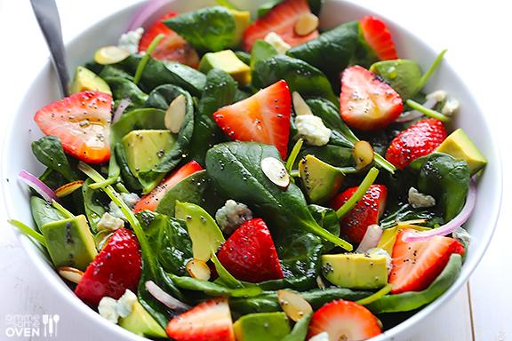 strawberry-and-avocado-spinach-salad1.jpg