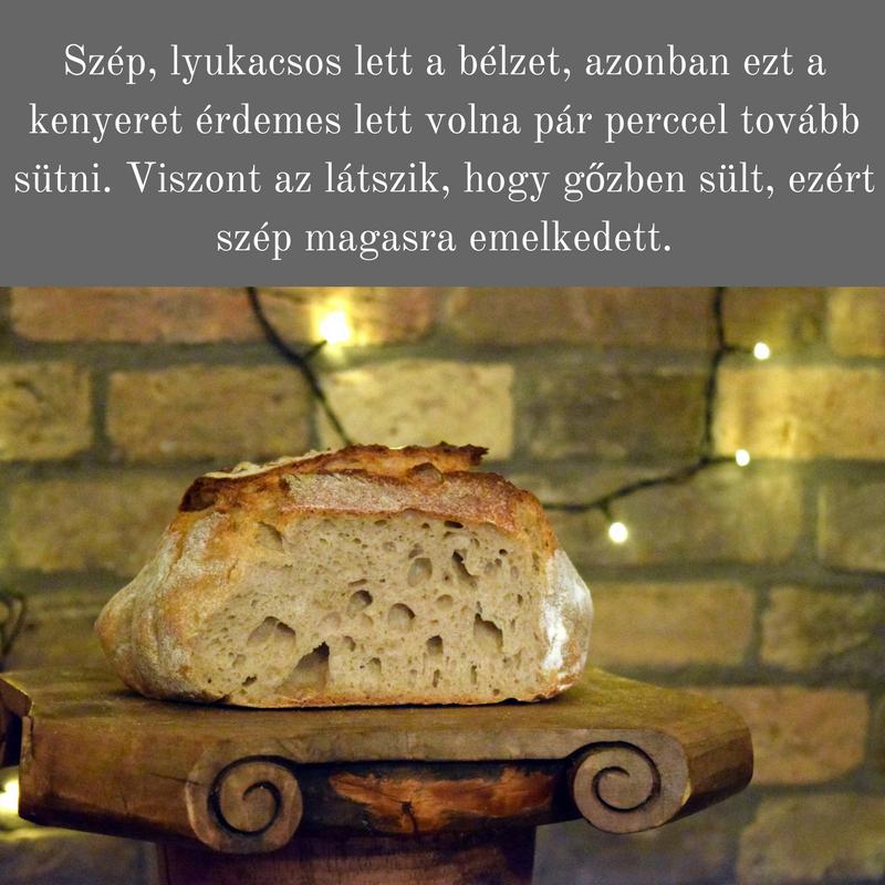 szep_lyukacsos_lett_a_belzet.png