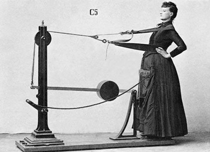 vintage-fitness-devices-04-thumb.jpg