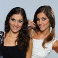 Summer Sisters (Nyári Aliz és Nyári Edit): Nem kell más