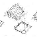 RÖPIRAT - A magyar falu építészeti hagyománya