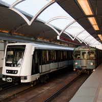 Megáll-e a vád, megáll-e a metró?