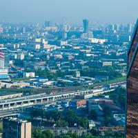 Bővül a moszkvai S-Bahn