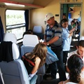 Kocsihiány: a MÁV-START nem garantálja a légkondícionálást az InterCity vonatokon idén nyáron