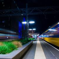 Itt a 2019/2020-as vasúti menetrend