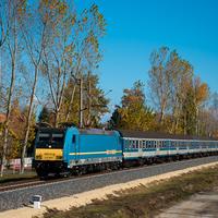 Tízmilliárdokból lesz rosszabb az Észak-Balatoni vasút