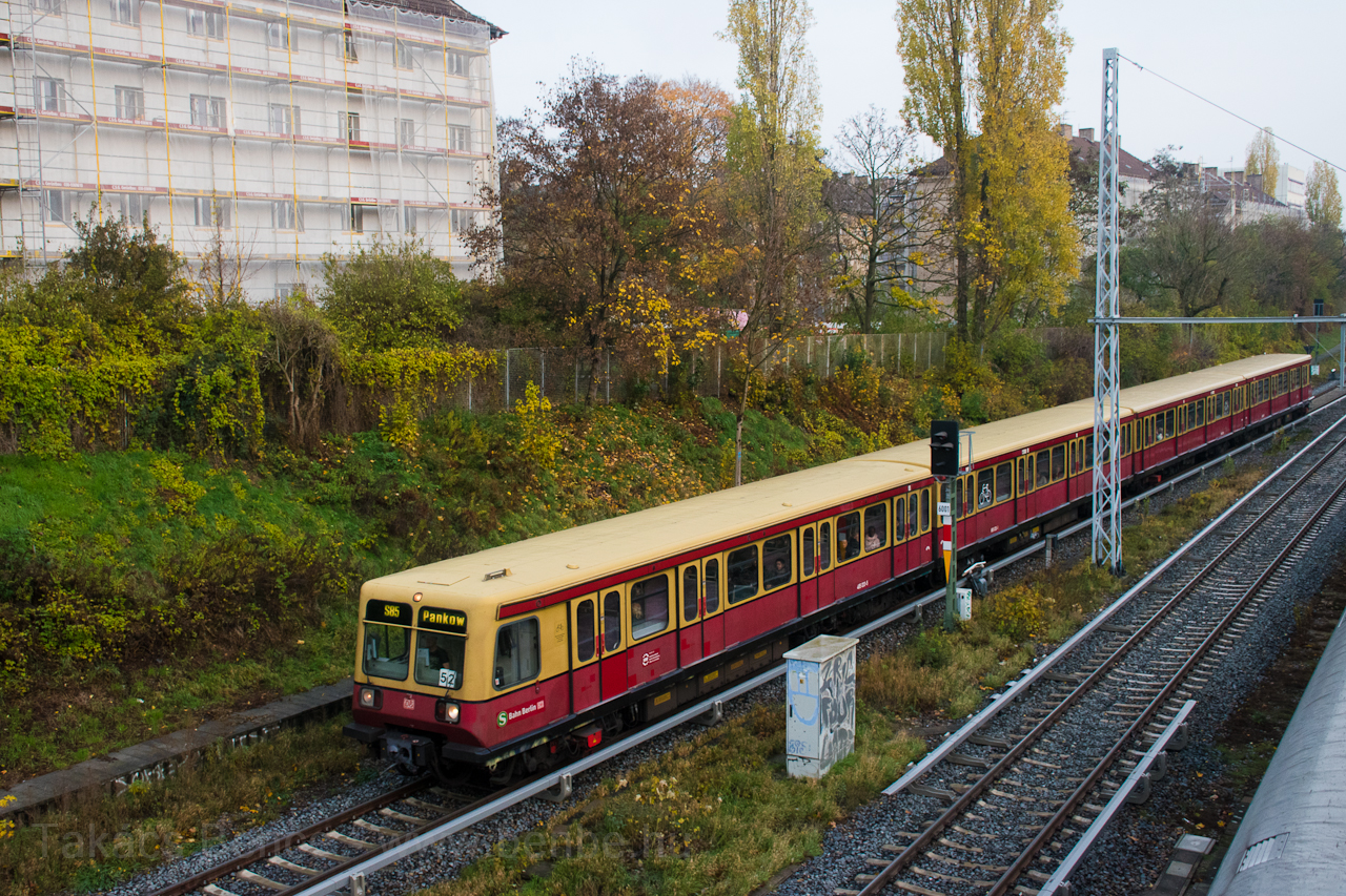 berlin-003r.jpg