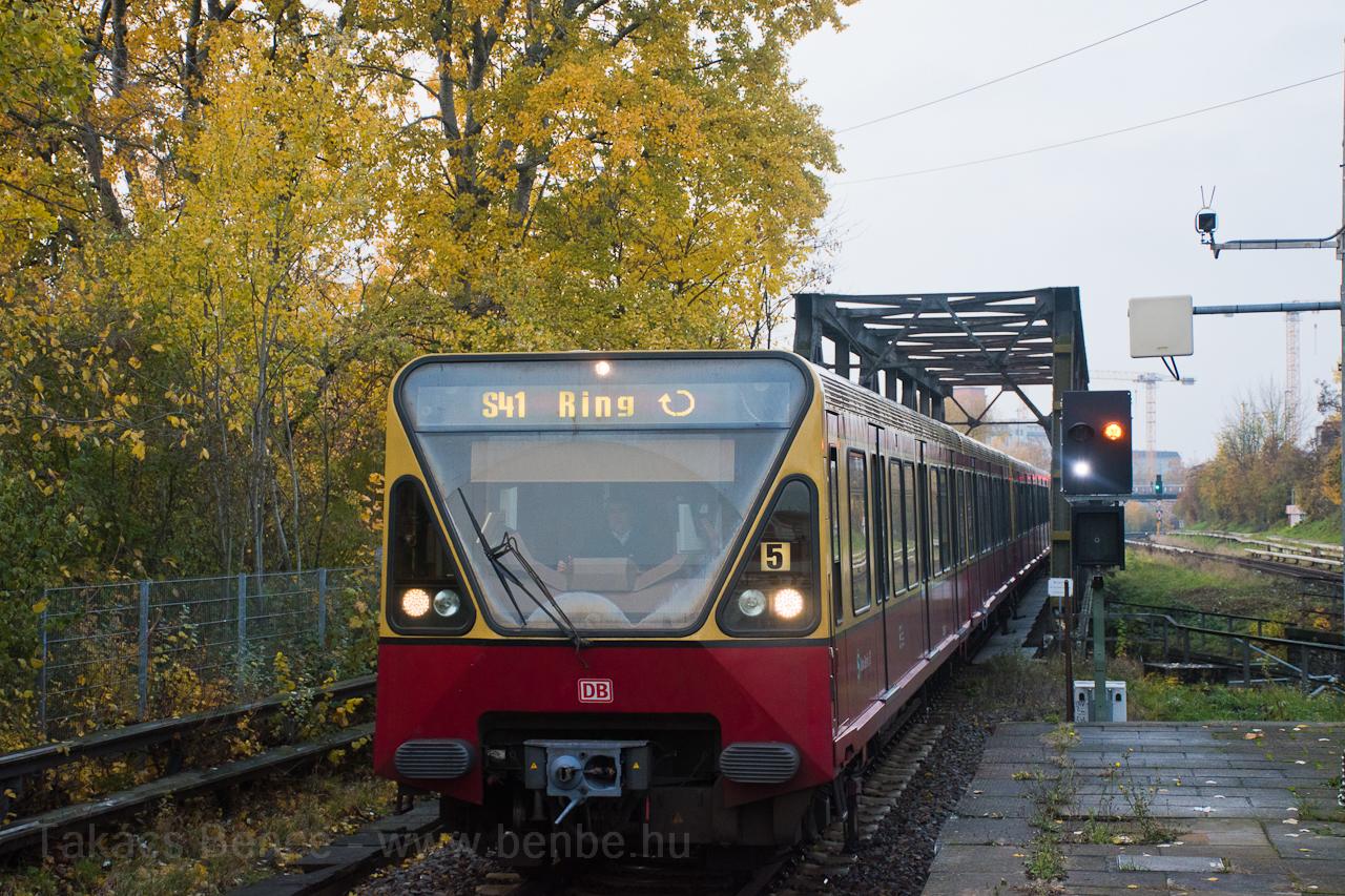 berlin-004r.jpg