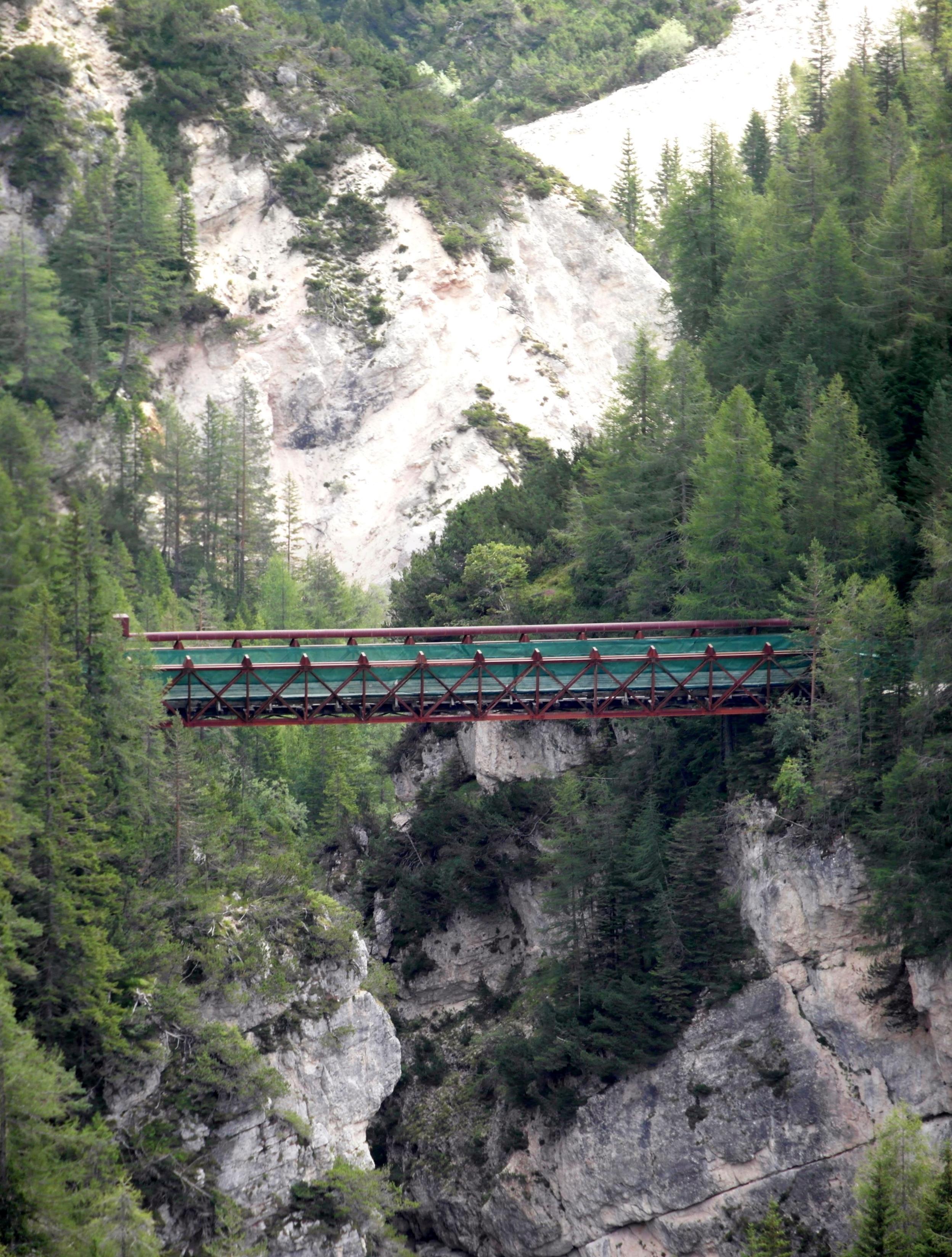 ponte_sul_felizon2.jpg