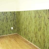 Megfelelnek-e az ÁNTSZ szabványnak a bambusz falvédők? Lehet-e ezeket pl. Idősek Otthonába tenni?