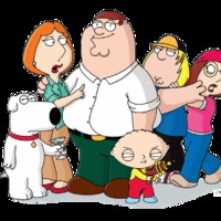 A Family Guy története
