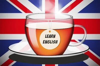 Ingyenes nyelvtanfolyamok