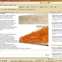 Eperfa - képek a blogról