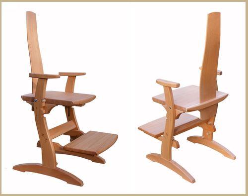 szék gyerekeknek