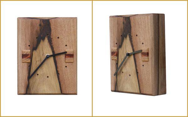 falióra fából