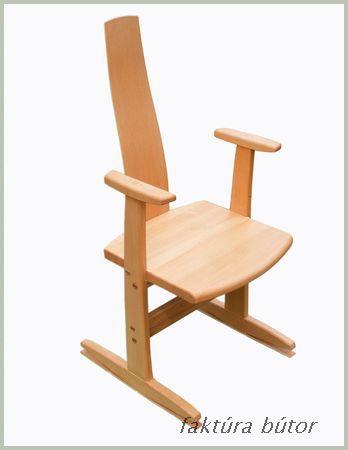 laboratóriumi szék