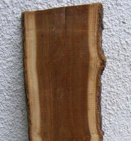 eperfa felülete - fűrészelt